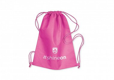 Philips Sonicare - ShineOn