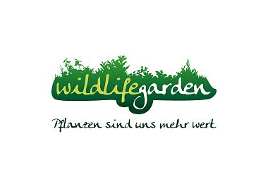 Wildlifegarden Concept
