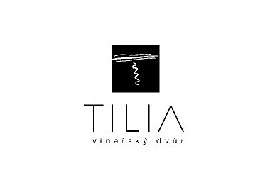 TILIA Winery